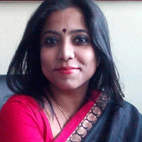 priyanka-chatterjee