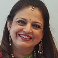 Bijal Doshi