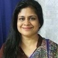 chayanika-bhiwaniwa