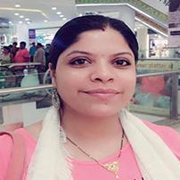 rakhi-agrawal