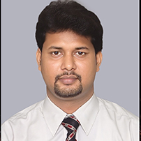 amarnath-mishra
