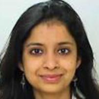 Ishira Mehta
