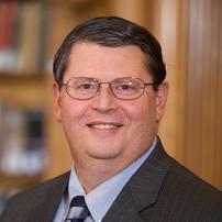 Richard A. D