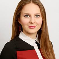 sasha-saenko
