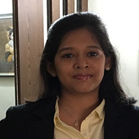 rashmi-yadav