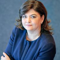 Adina Ioana Vălean