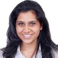 Aditi-Anand