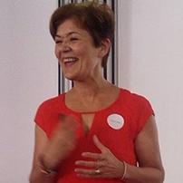 Agnes Tarnai