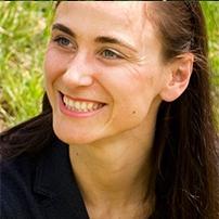Angelika Reich