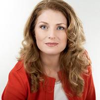 Anna Huysse-Gaytandjieva