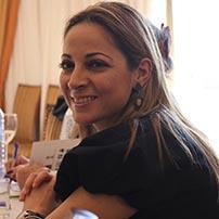 Anna Koukkides