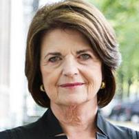 Corine Dettmeijer
