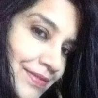 Dr Aruna Sharma Naware