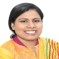 Sujata Sanjay