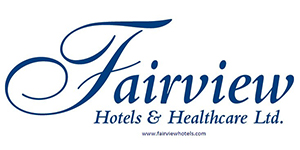 Fairview_Logo2
