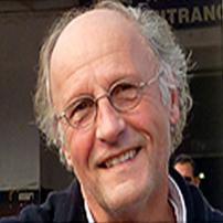 Frank Zweerts