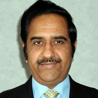 Harshadbhai Patel