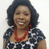 Idda Olagbaiye