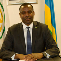Jean Pierre Karabaranga