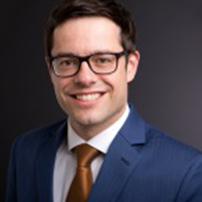 Karsten Klein