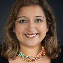 Kavitha Chahel