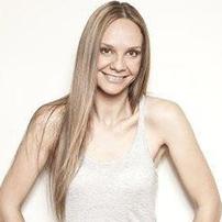 Lela Dritsa