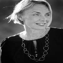 Lina Christensen