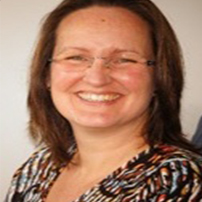Linda Grotenbreg