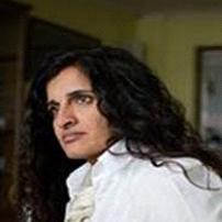Manjit K Gill