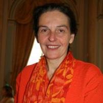 Marja Reunis-de Rechter
