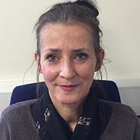 Miriam Mallick