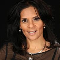 Monique Pahladsingh
