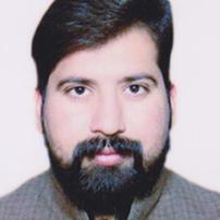 Muhammad Zaheer
