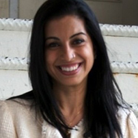 Neena Khattar1