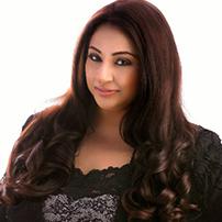 Nidhika Bahl