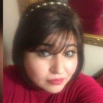 Razia Hamid