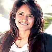 Rohini Iyer