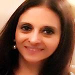 tehnaz-dastoor