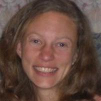 Theresa Webb