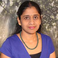 vidhya-nagendran