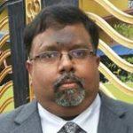 tamal-mukherjee