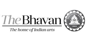 thebhavan