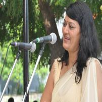 Vibhuti Bhatt