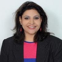 Dr. Monika Singh
