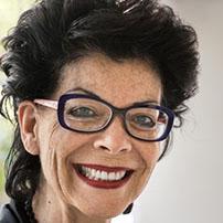 Marianne Franzen