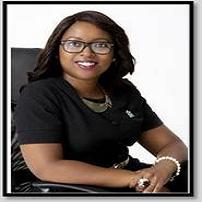 Ruth Chanda Simuyemba