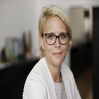 Anja-Kopač-Mrak.png