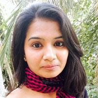 Bhavini Mehta