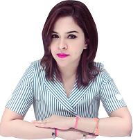 Dr.-Somdutta-Singh_Founder-UCG.png