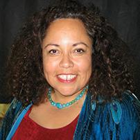 Elisheva Herrera